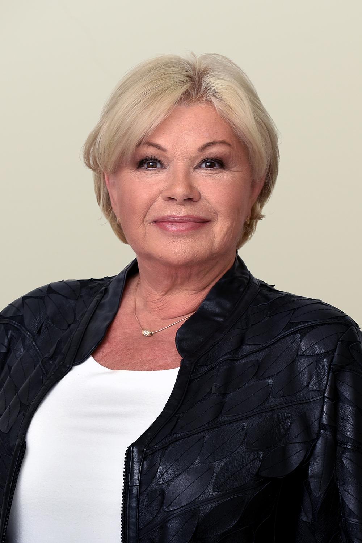 Dr.Brandl-Beatrix