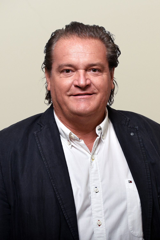 Dr.Rozsos-Istvan