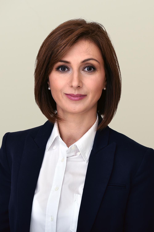 Dr.SolymosiAgi
